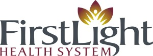 FirstLight-logo