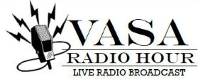 Vasa Radio