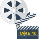 film-icon2